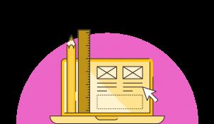PowerPoint design masterclass