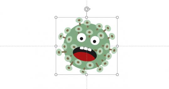Virus Centre