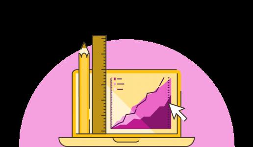 Design infographic or PDF