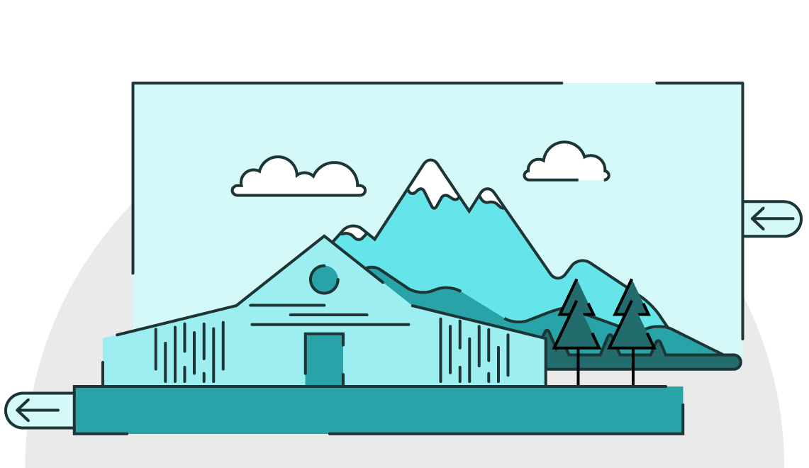 How To Create A Parallax Scrolling Effect In Powerpoint In 5 Easy Steps Brightcarbon