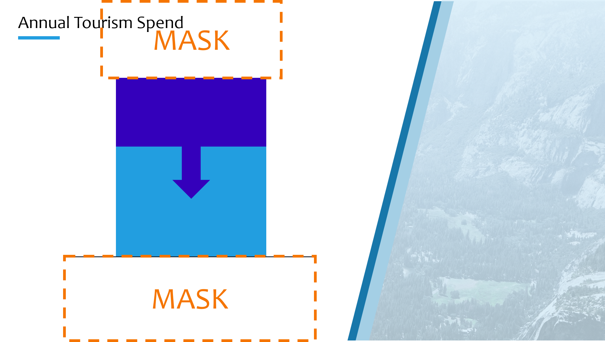 masking effects in powerpoint