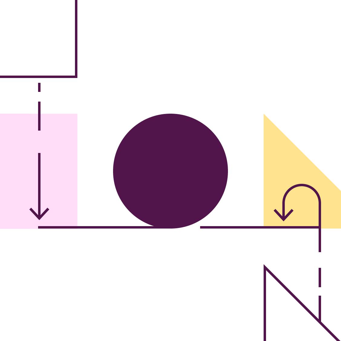 Align with precision