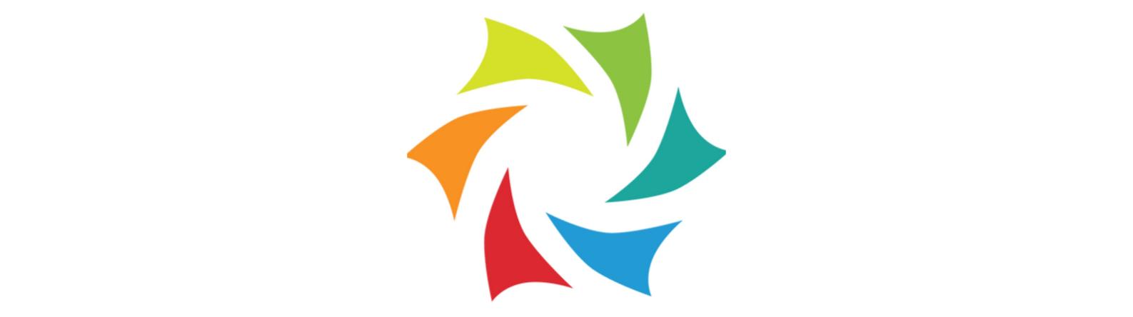 Logo for Focusky