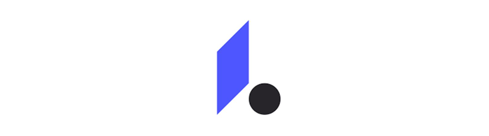 Logo for Ludus